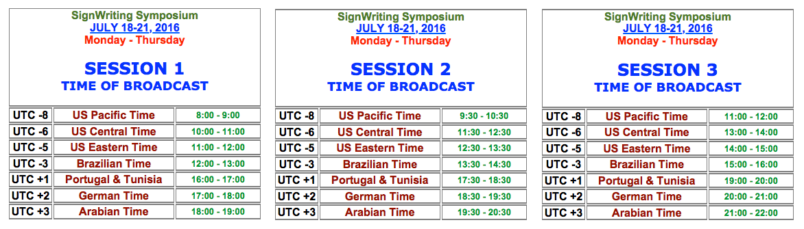 SW-Symposium-Time-of-Broadcast-2.png